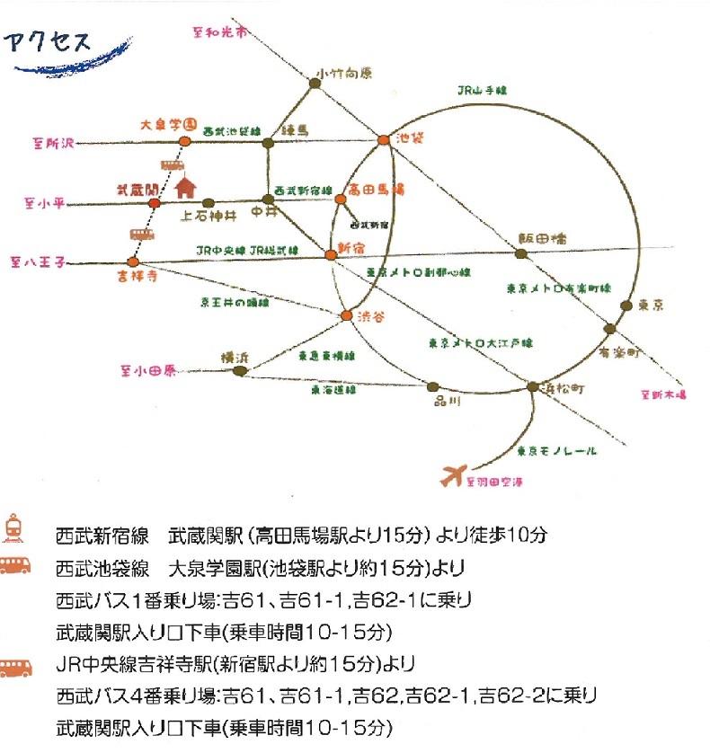 tokoymap2016jun